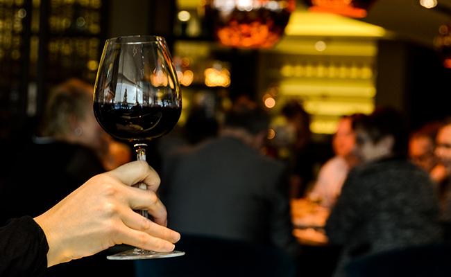 Magatzem Vins Pravi